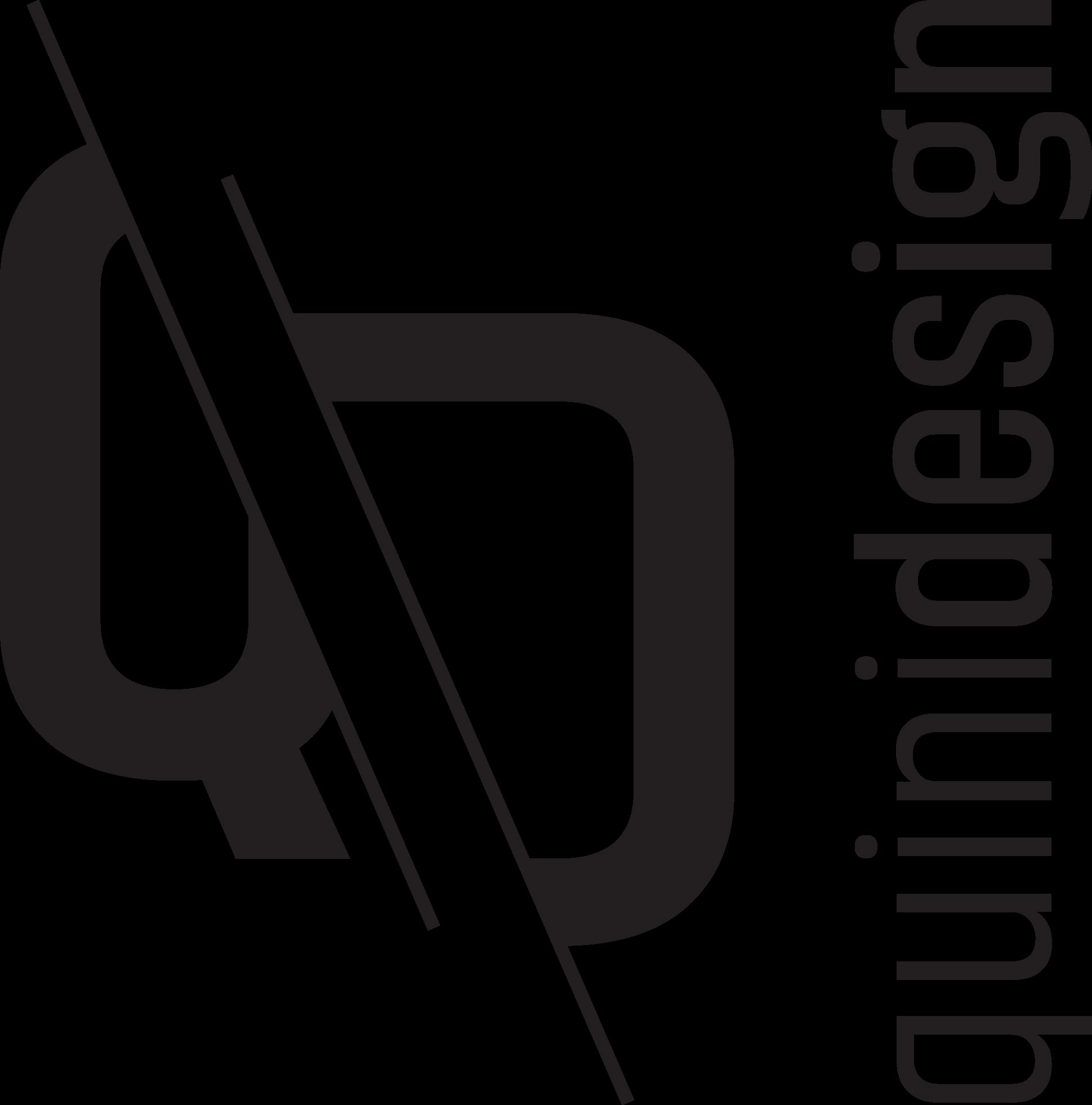 Quinidesign